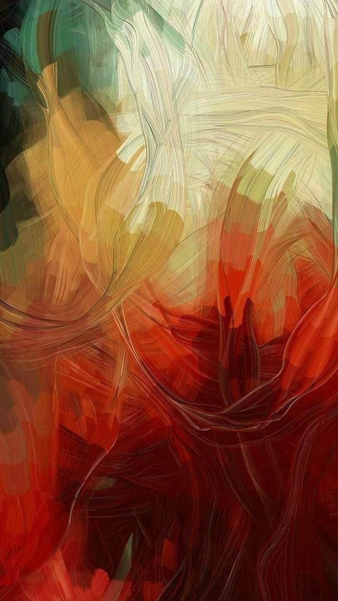 brush-stroke-abstract.jpg