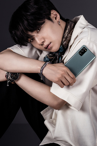 320x480 BTS Suga Apple Iphone,iPod Touch,Galaxy Ace HD 4k Wallpapers, Images, Backgrounds ...