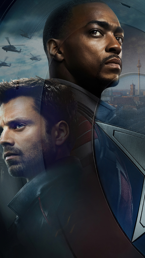 bucky-barnes-and-sam-wilson-in-the-falcon-and-the-winter-solidermo-54.jpg