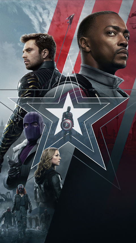 bucky-barnes-and-sam-wilson-the-falcon-and-the-winter-soldier-is.jpg