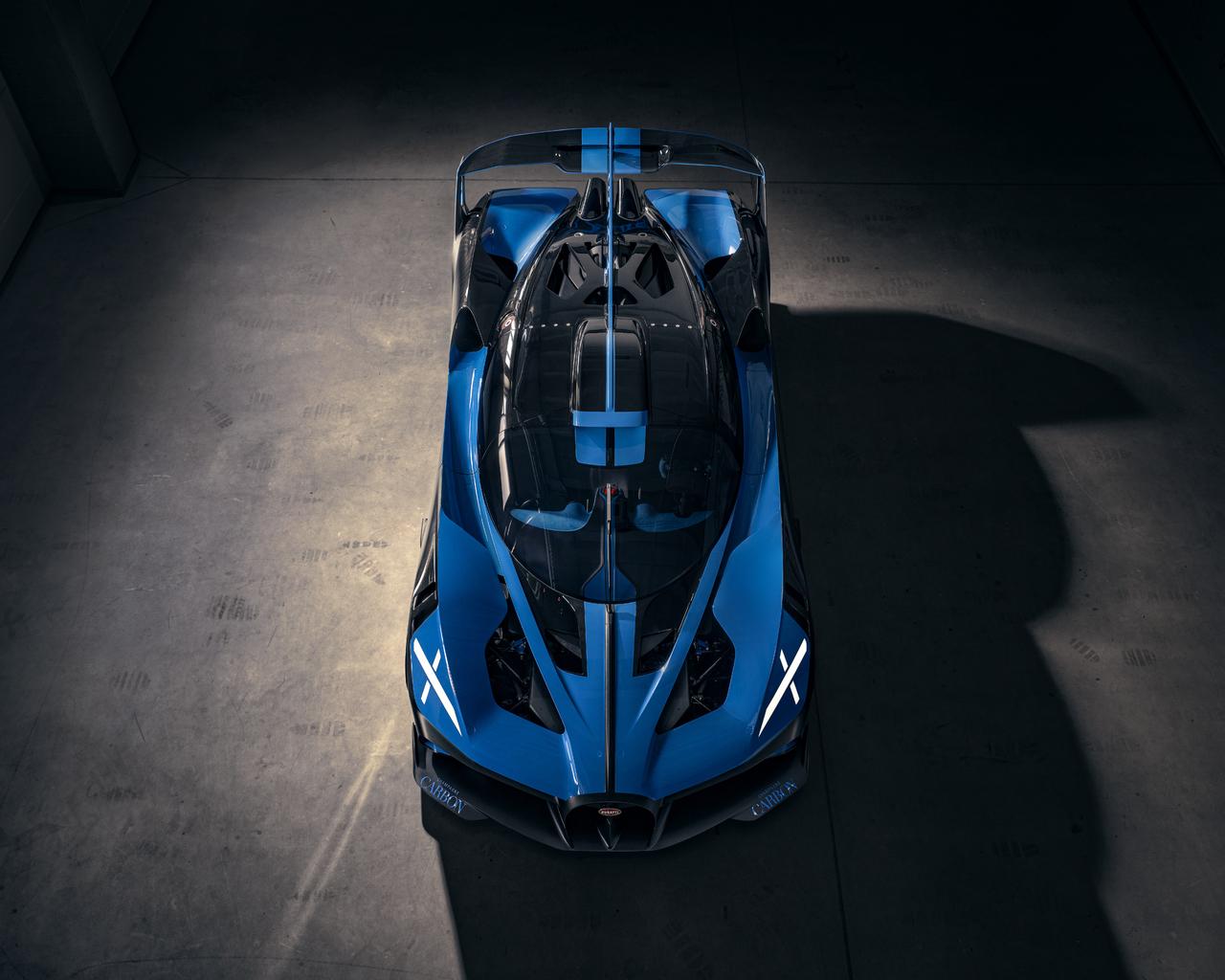 bugatti-bolide-10k-w6.jpg