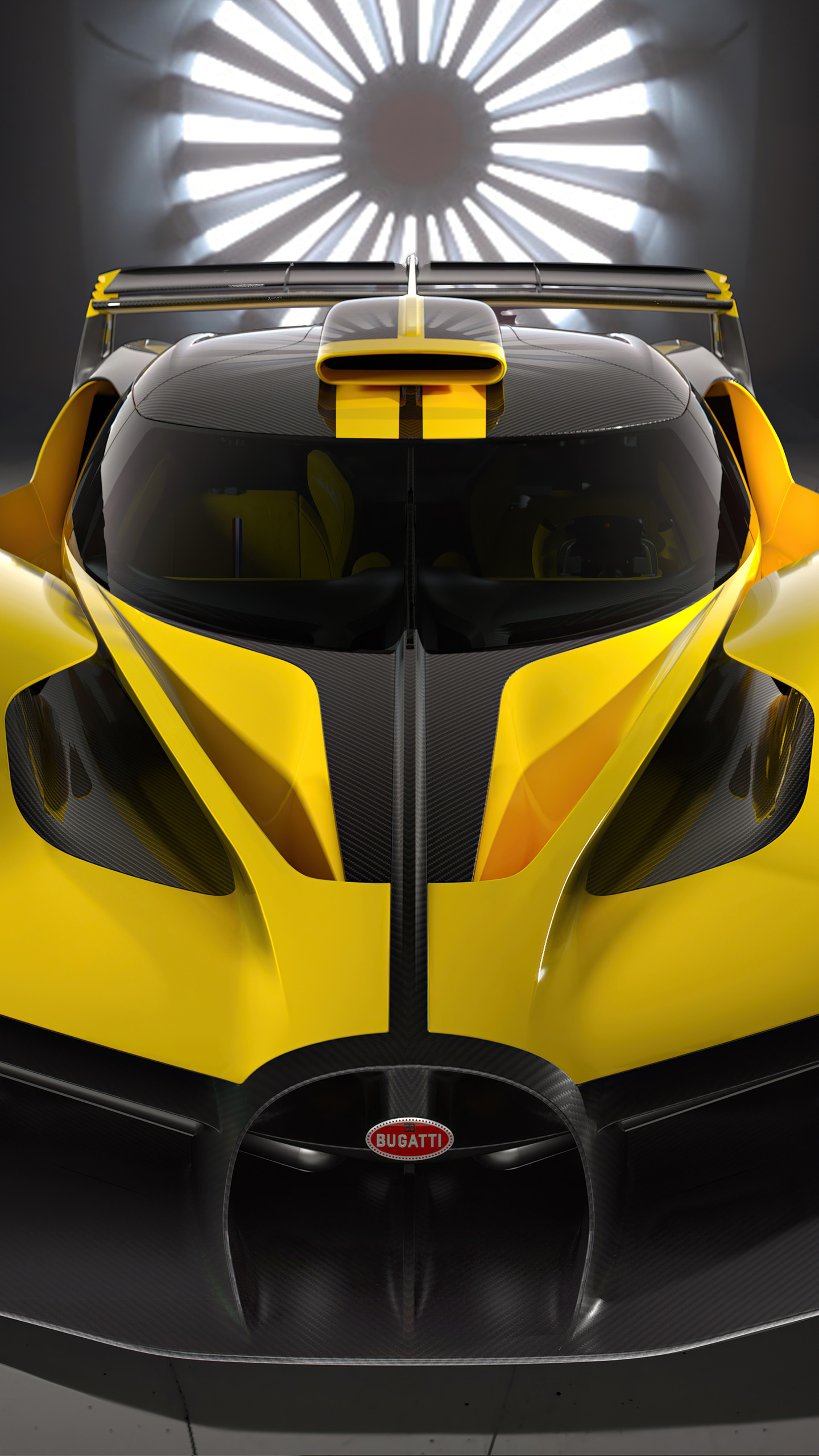 bugatti-bolide-5k-vs.jpg