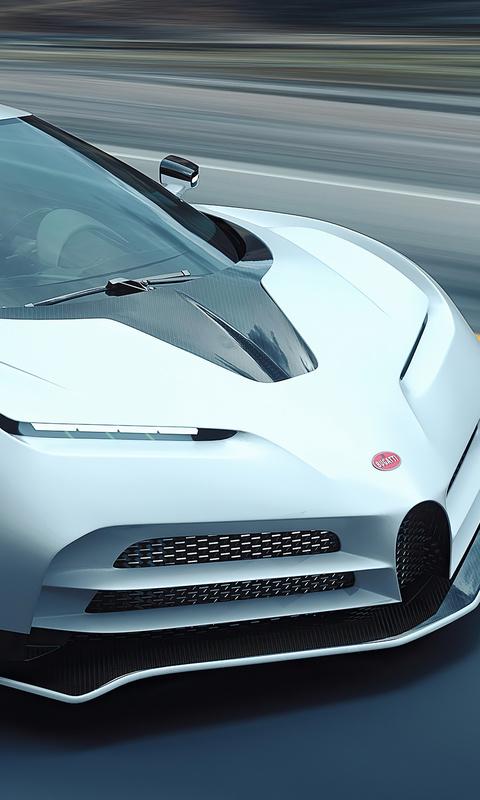 bugatti-centodieci-concept-art-4k-zd.jpg