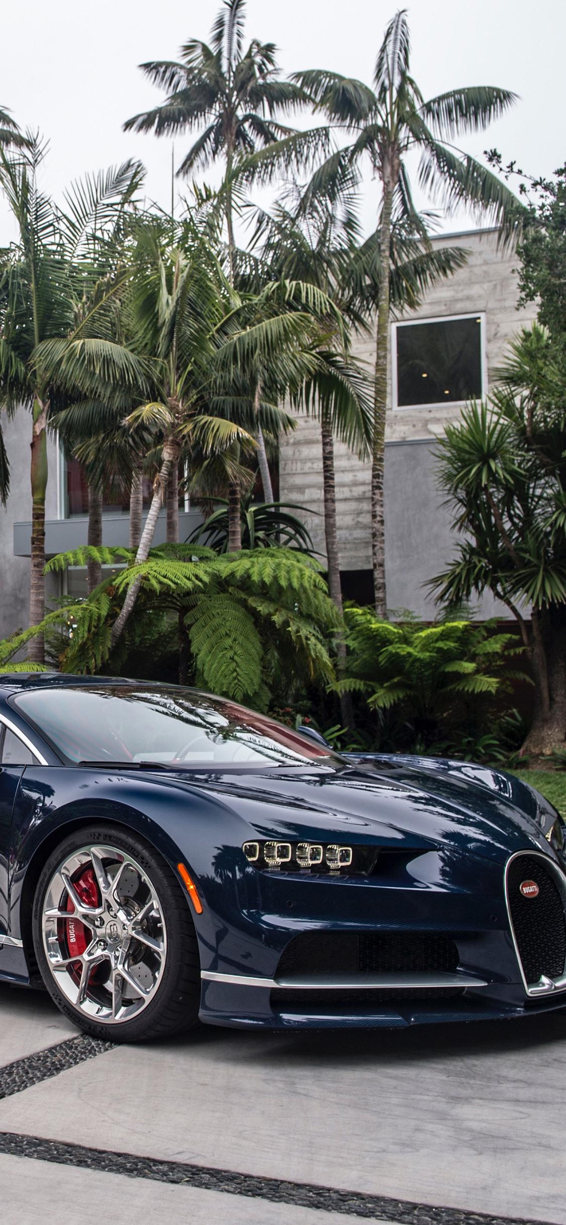1125x2436 Bugatti Chiron 4k Iphone Xs Iphone 10 Iphone X Hd