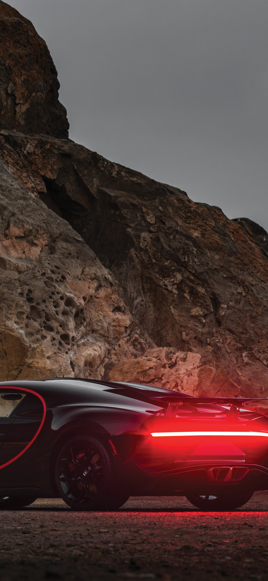 Car Wallpaper Iphone Xs Car Wallpaper