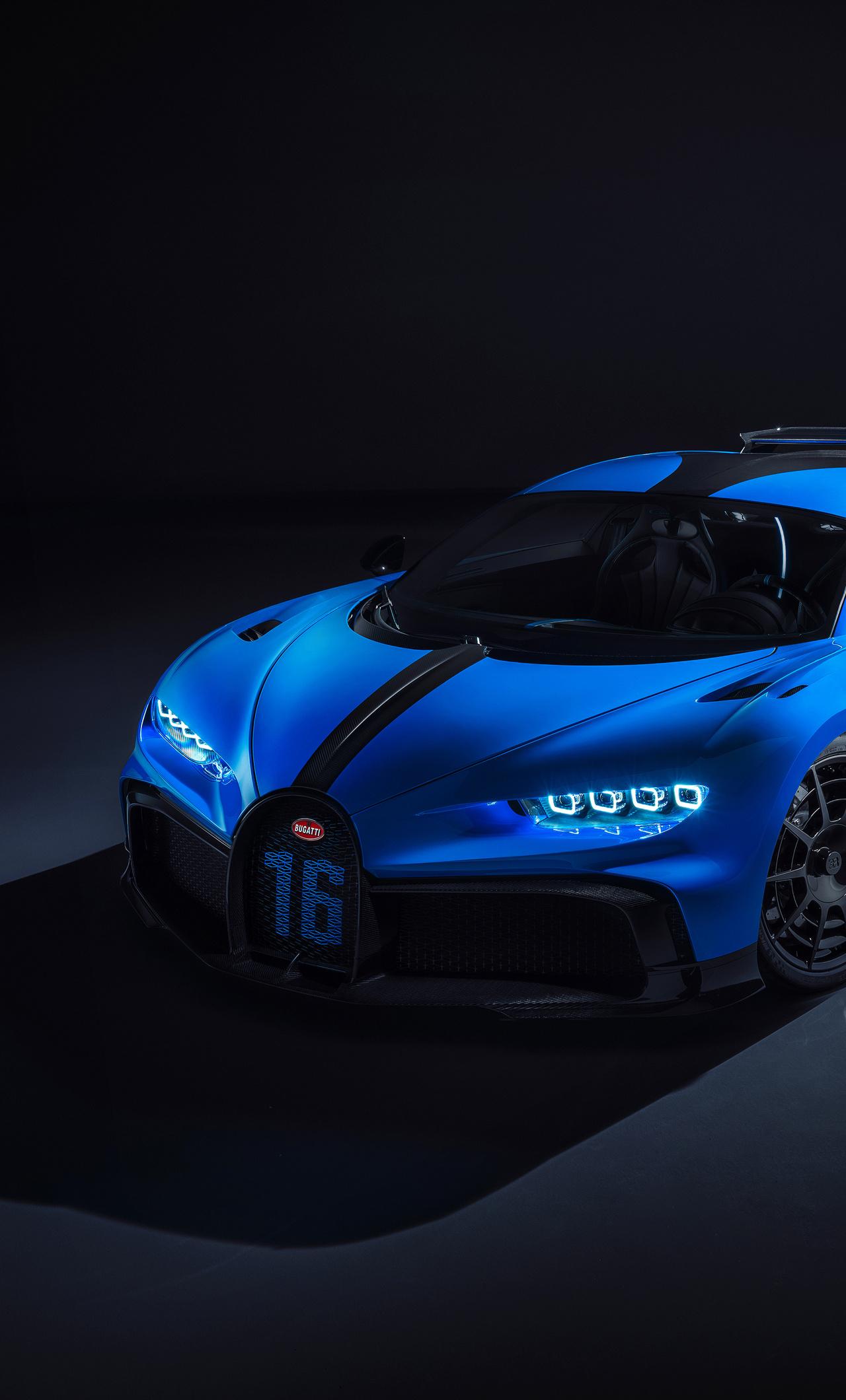 bugatti-chiron-pur-sport-2020-dv.jpg