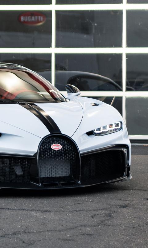 bugatti-chiron-pur-sport-2021-5k-9l.jpg