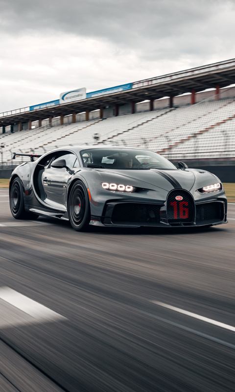 bugatti-chiron-pur-sport-new-2r.jpg