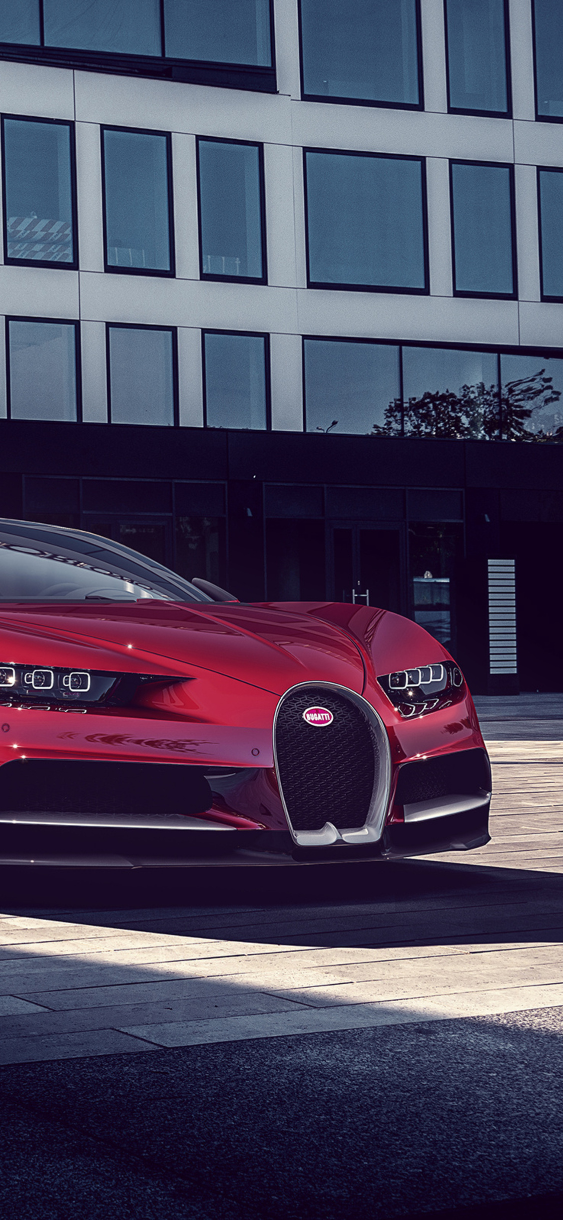 bugatti-chiron-red-60.jpg