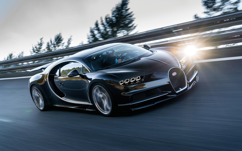 2880x1800 Bugatti Chiron Super Car Macbook Pro Retina Hd 4k