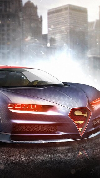 bugatti-chiron-superman-wide.jpg