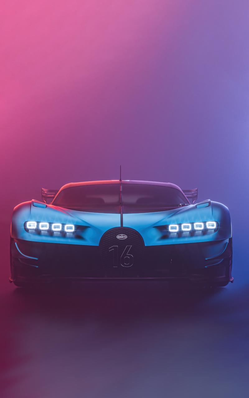 bugatti-chiron-vision-gt-cgi-8k-xf.jpg