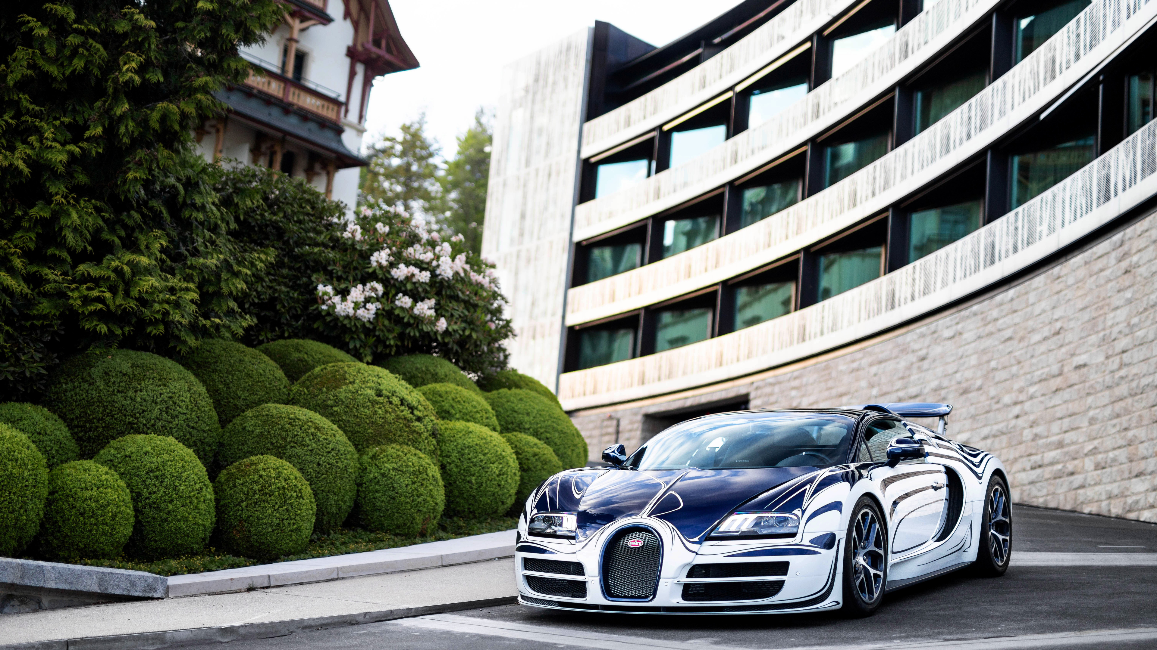bugatti-veyron-grand-sport-roadster-5k-sd.jpg