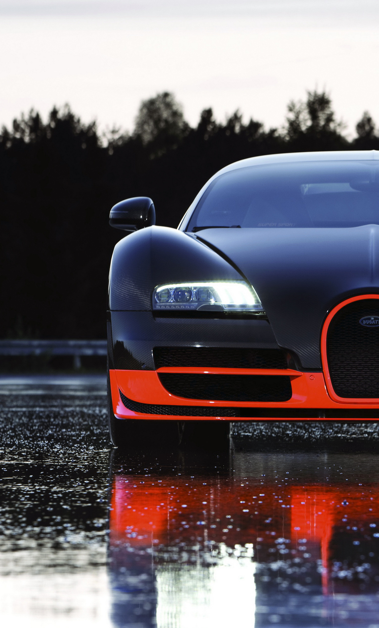 bugatti-veyron-super-sport-world-record-edition-4k-7w.jpg