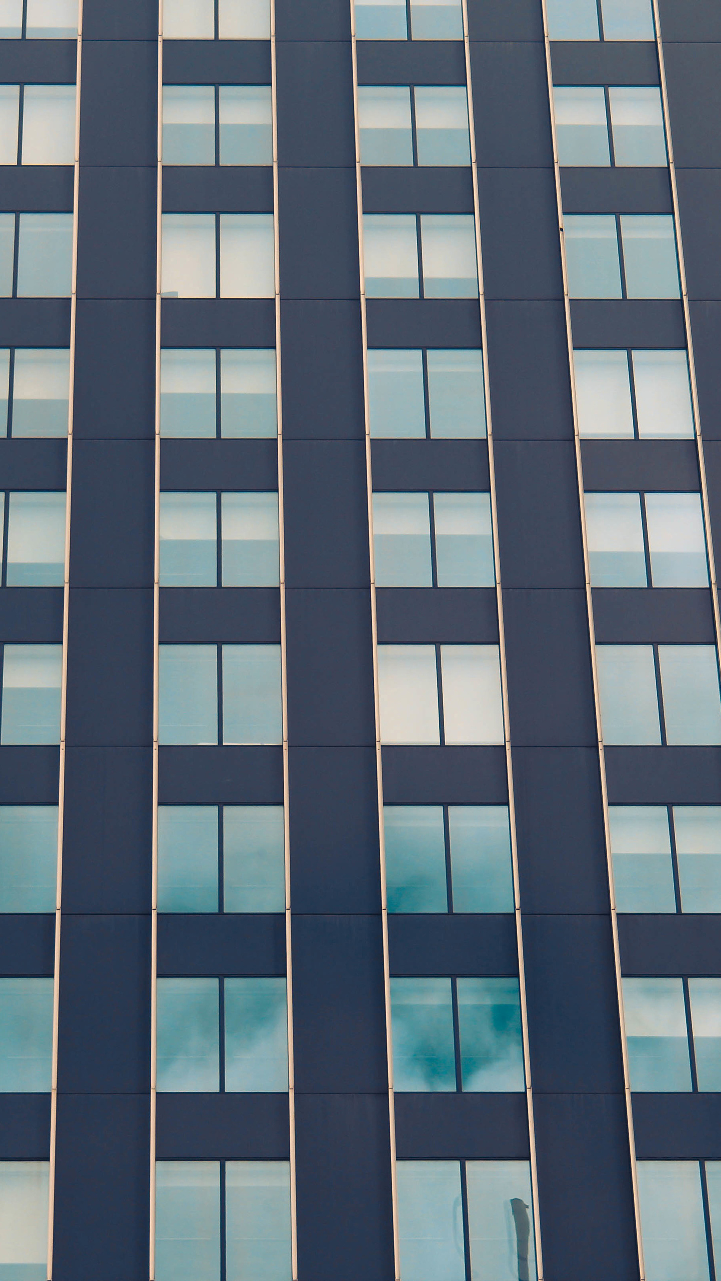 building-windows-grid-abstract-yh.jpg