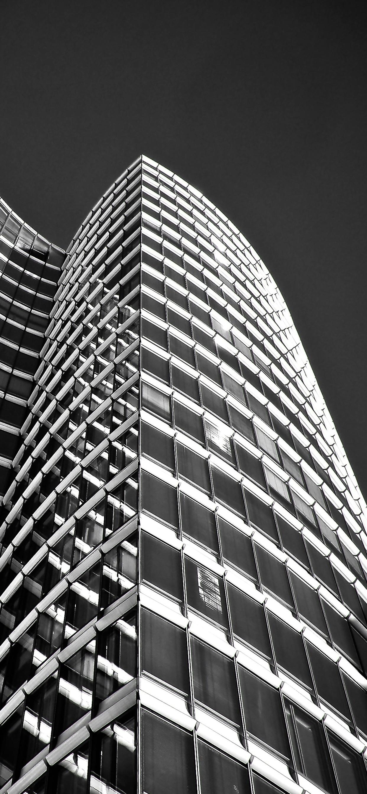 buildings-architecture-monchrome-4k-zm.jpg