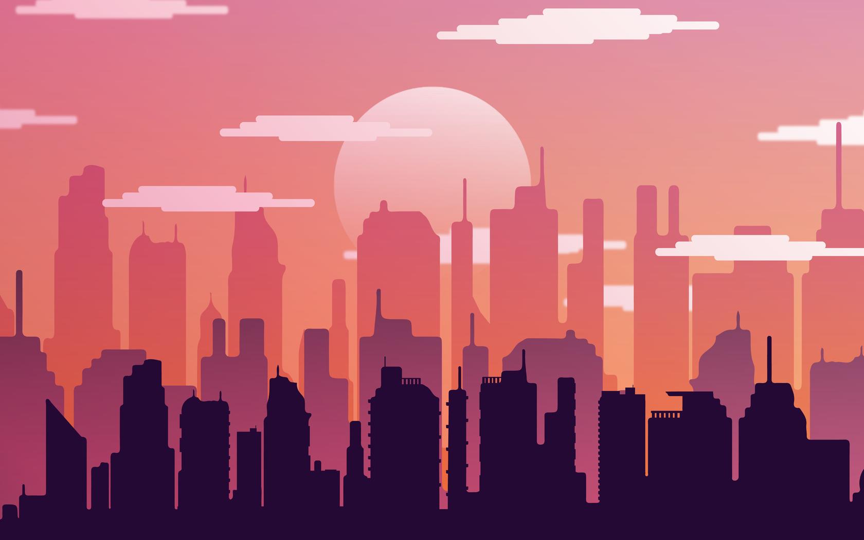 buildings-city-silhouette-10k-tk.jpg