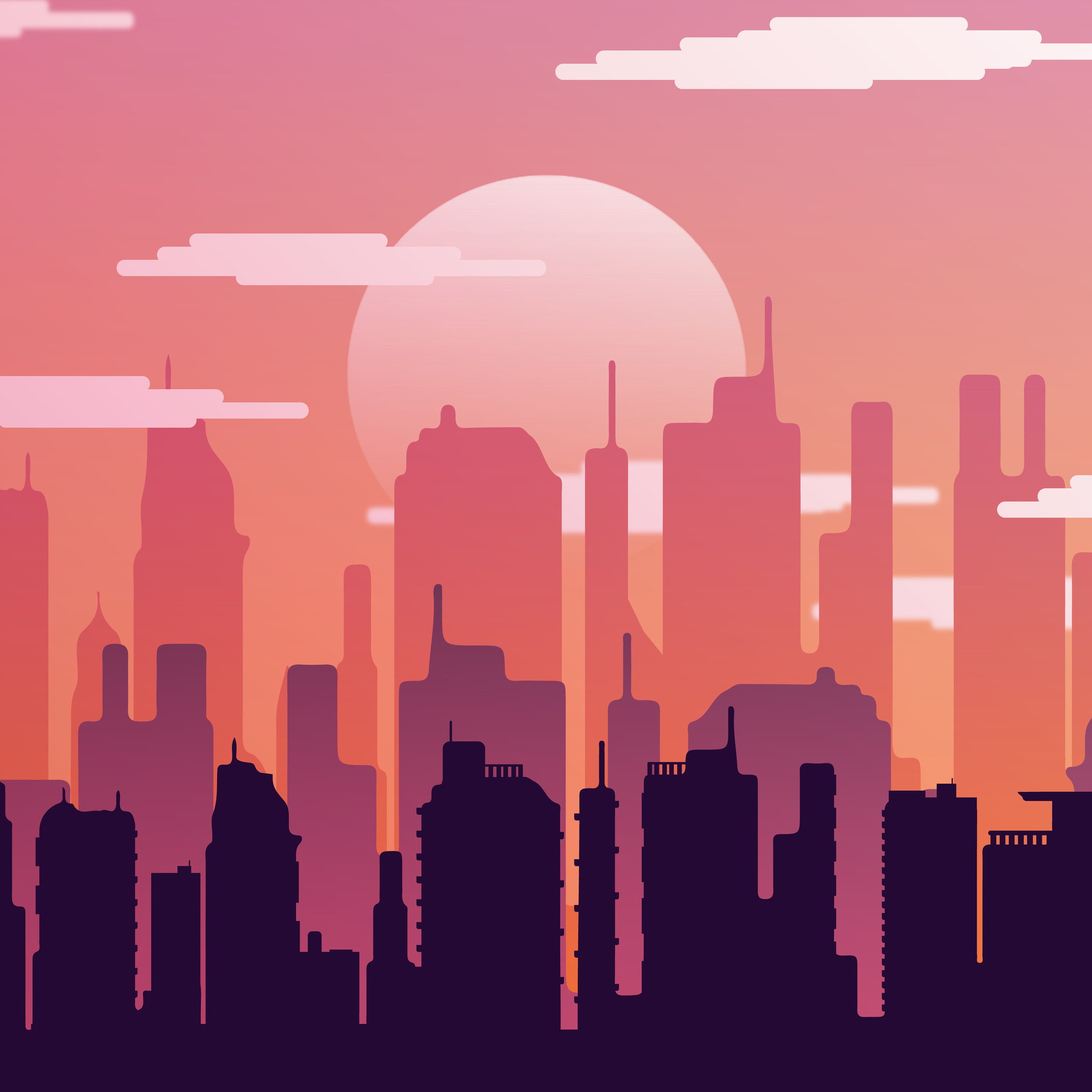 buildings-city-silhouette-10k-tk.jpg