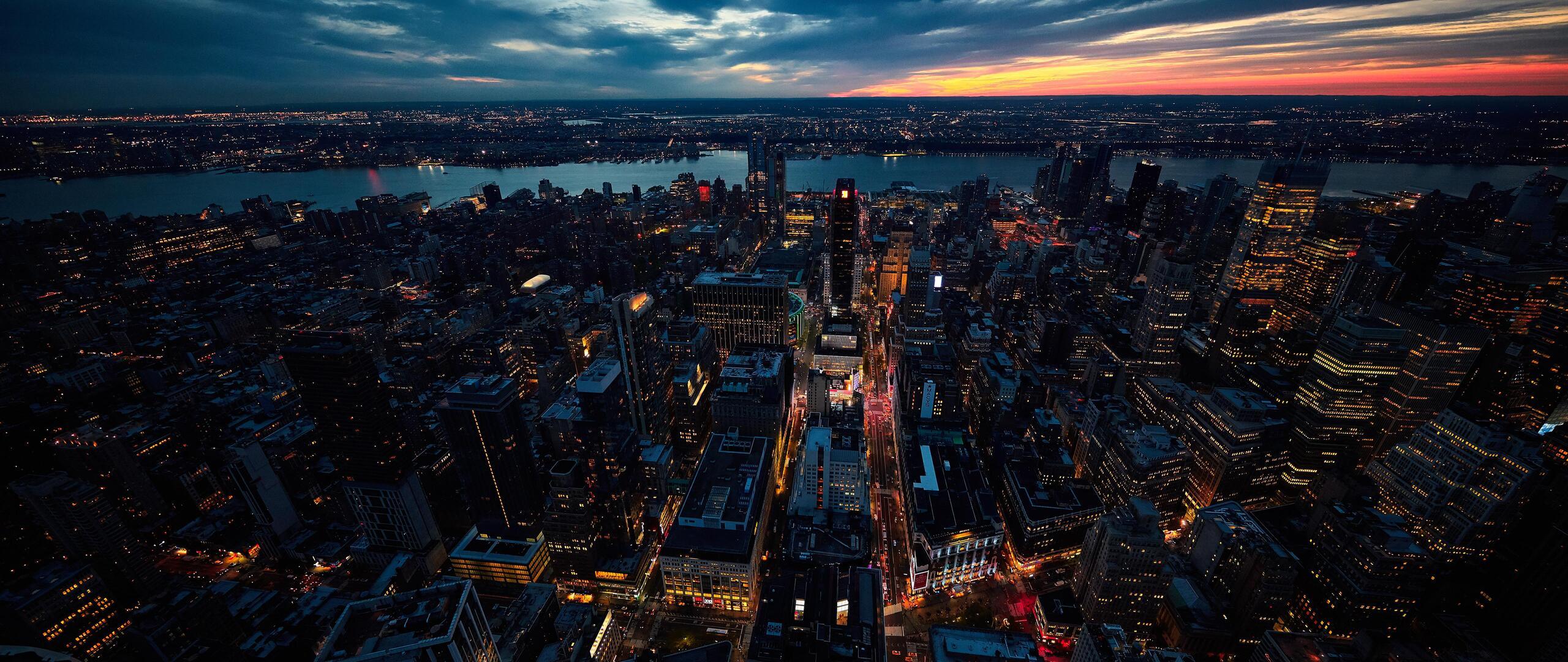 buildings-city-sunset-5k-wb.jpg
