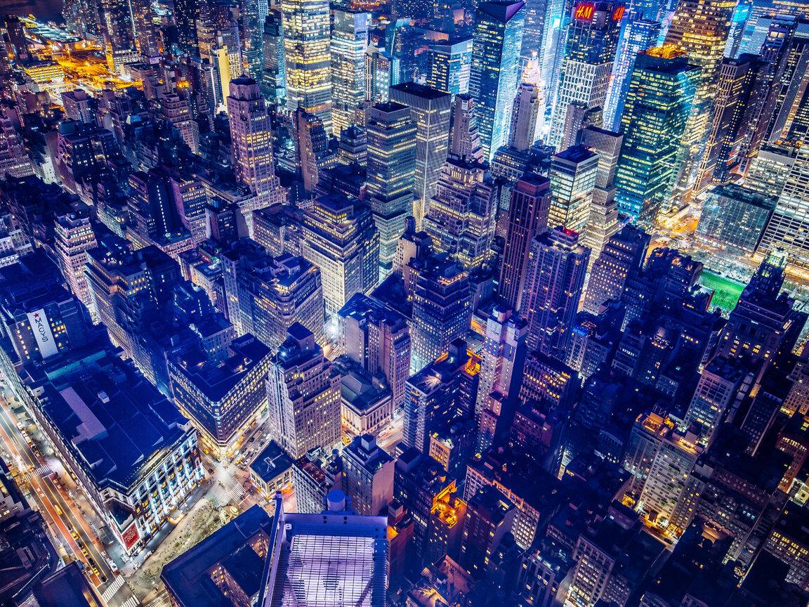 buildings-night-lights-5k-fh.jpg