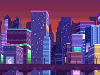 buildings-pixel-art-cityscape-4k-cl.jpg