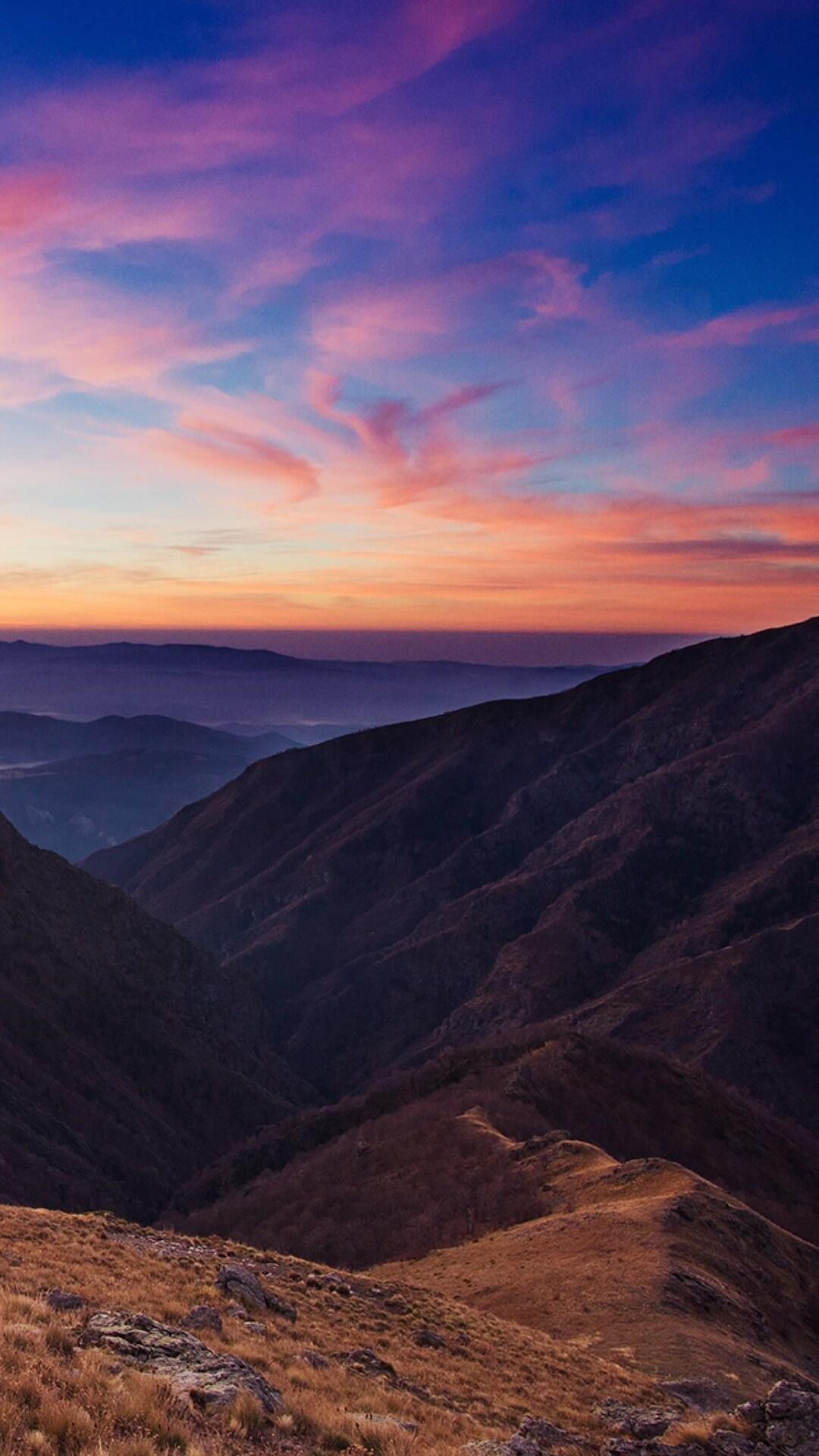 bulgaria-balkans-mountains.jpg