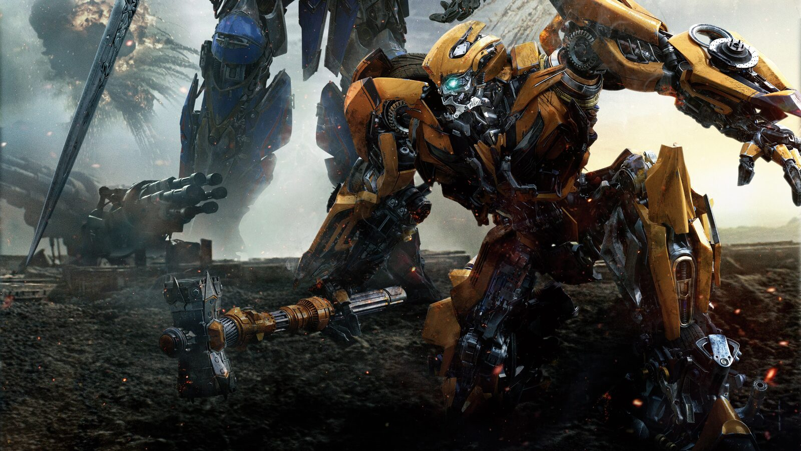bumblebbe-transformers-the-last-knight-4k.jpg