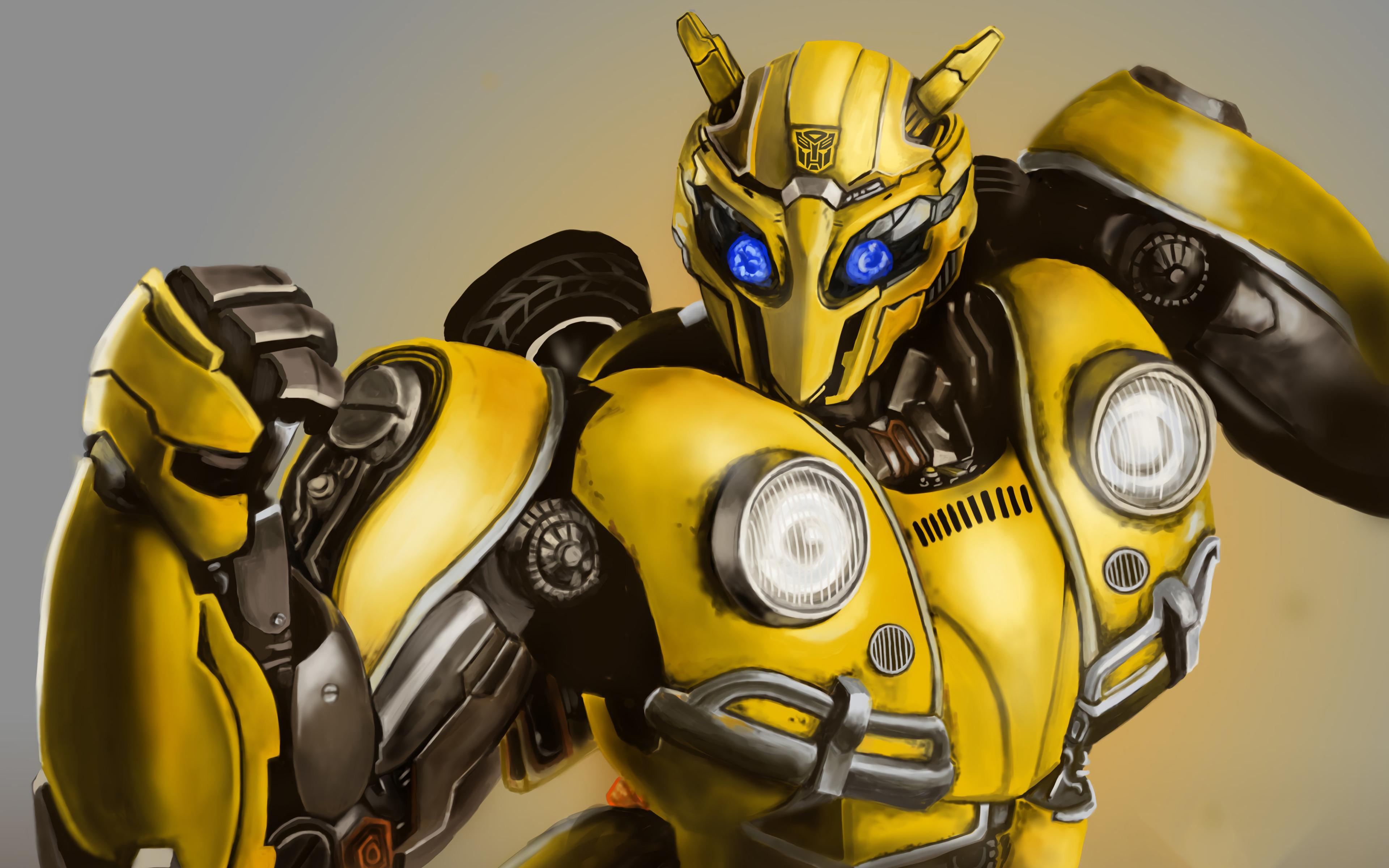 bumblebee-4k-new-2019-4o.jpg
