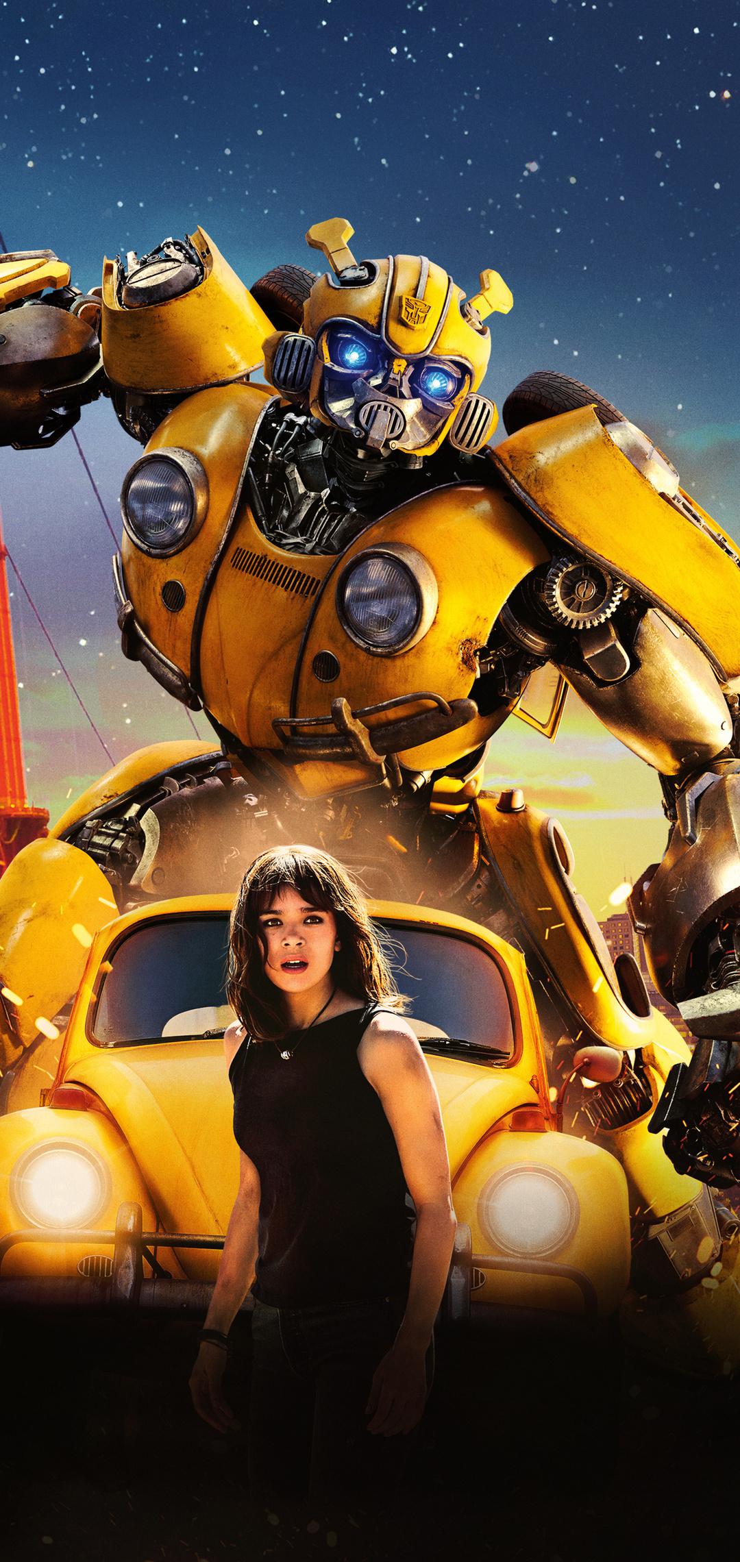 bumblebee-movie-8k-v3.jpg