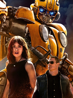 bumblebee-movie-poster-2018-of.jpg