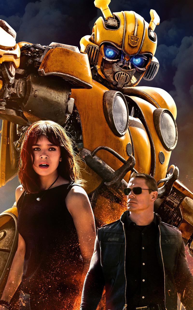 bumblebee-movie-poster-2018-of.jpg