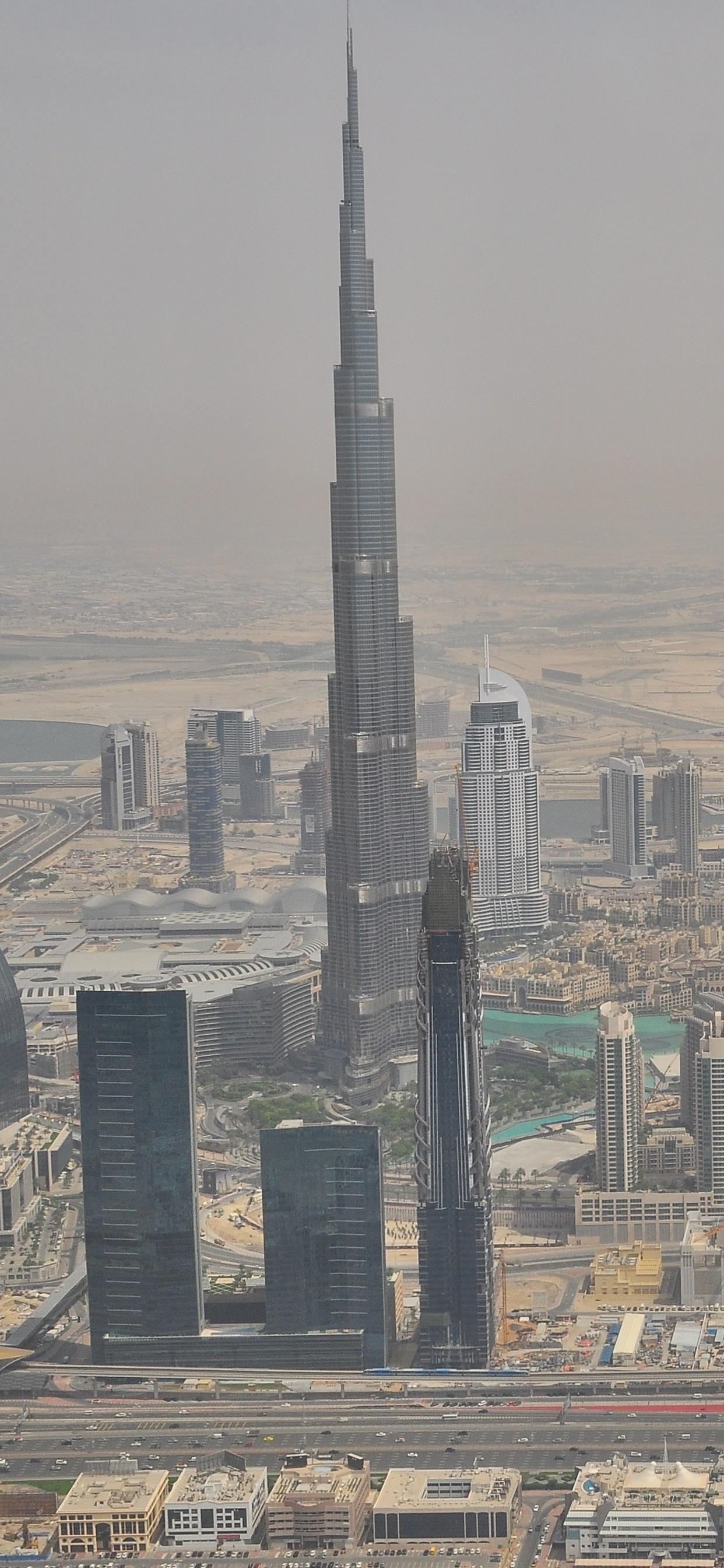 Download Iphone Xs Max Wallpaper Dubai Cikimm Com