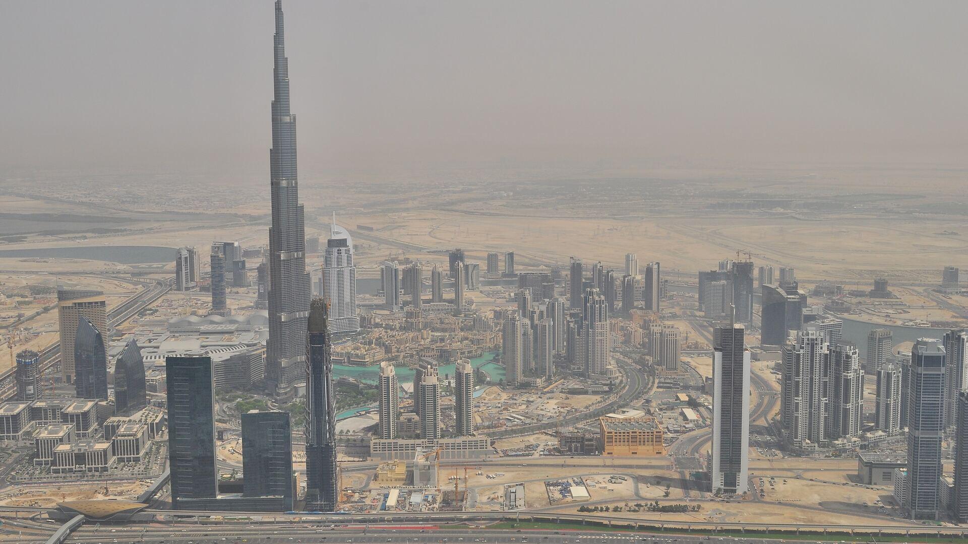 Burj Khalifa Hd Photos: 1920x1080 Burj Khalifa Dubai 4k Laptop Full HD 1080P HD 4k