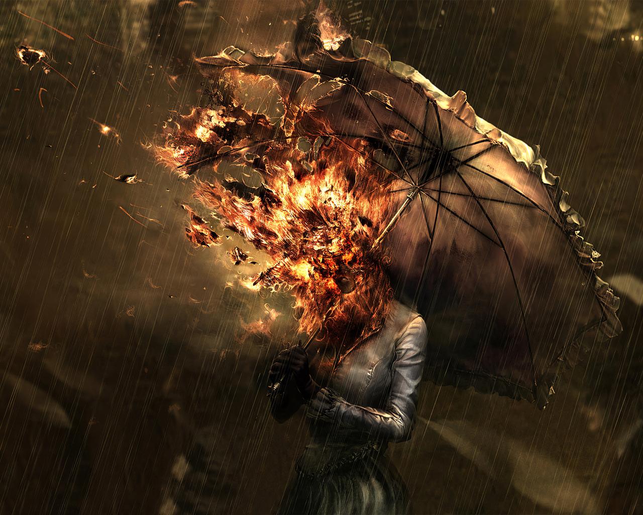 burning-face-umbrella-4k-b1.jpg