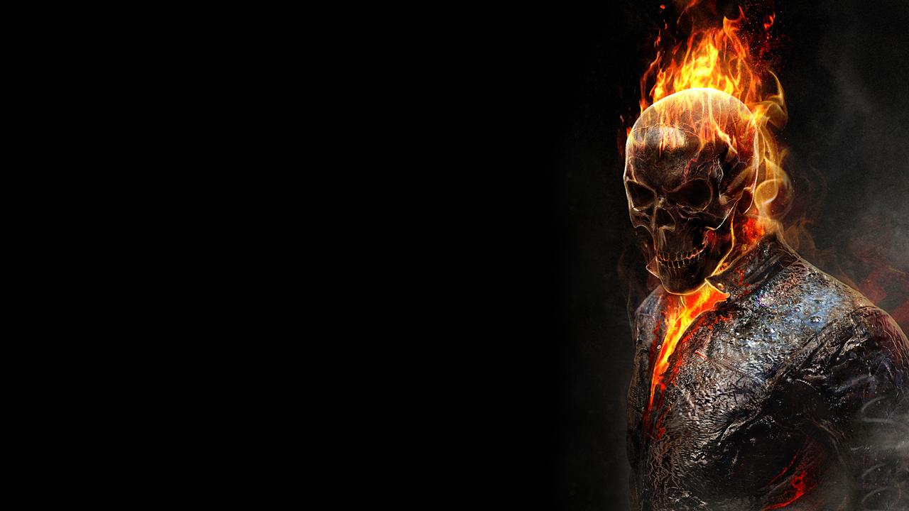 burning-ghost-rider-ob.jpg