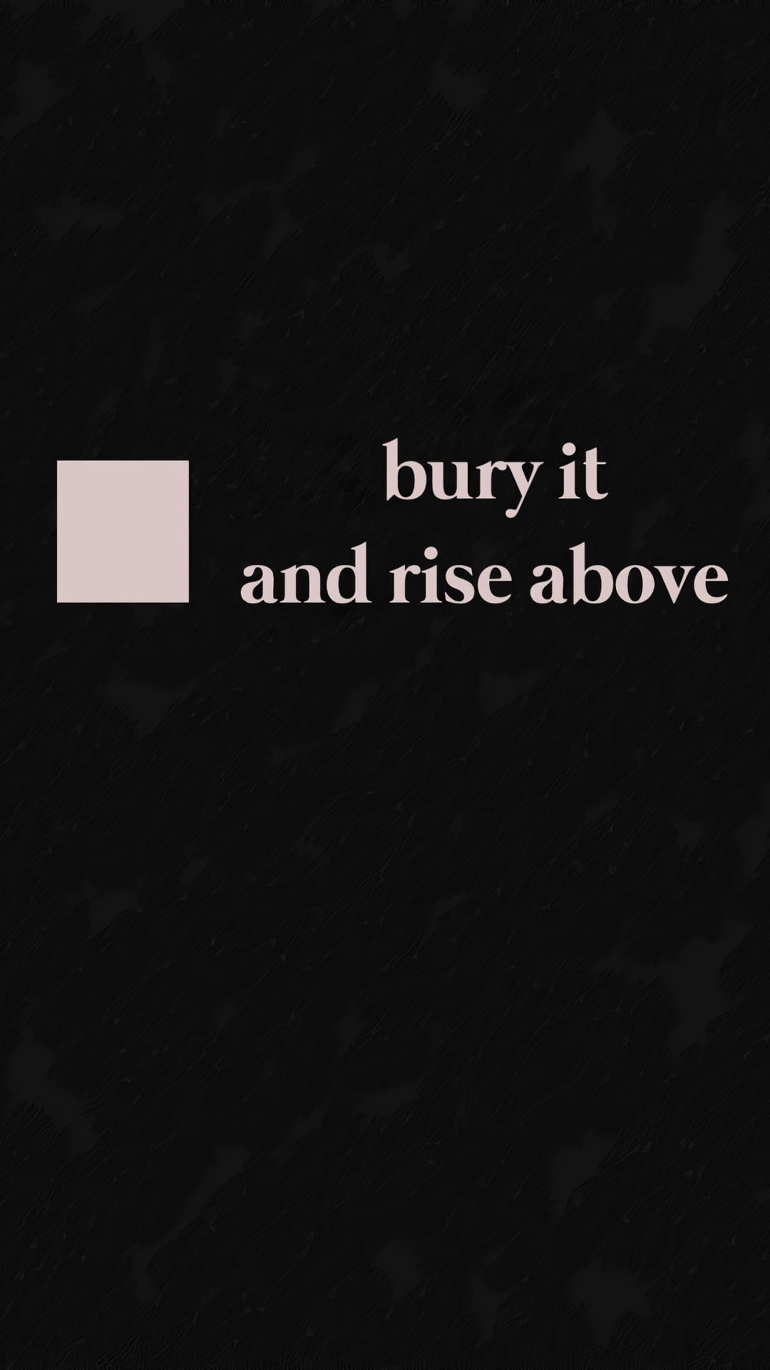 bury-it-and-rise-above-wc.jpg