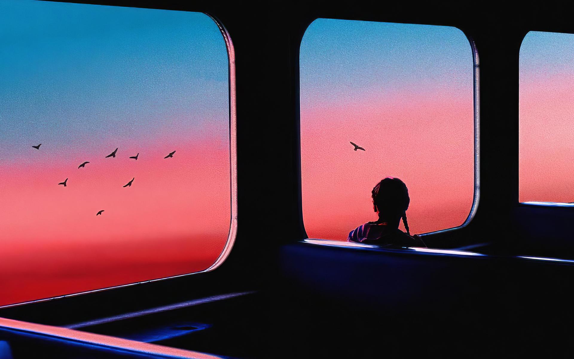 bus-journey-scenery-4k-lv.jpg