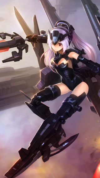 busou-shinki-mecha-girl-hc.jpg