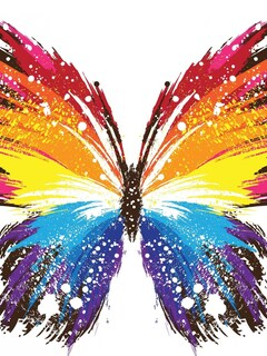 butterfly-abstract-colorful.jpg