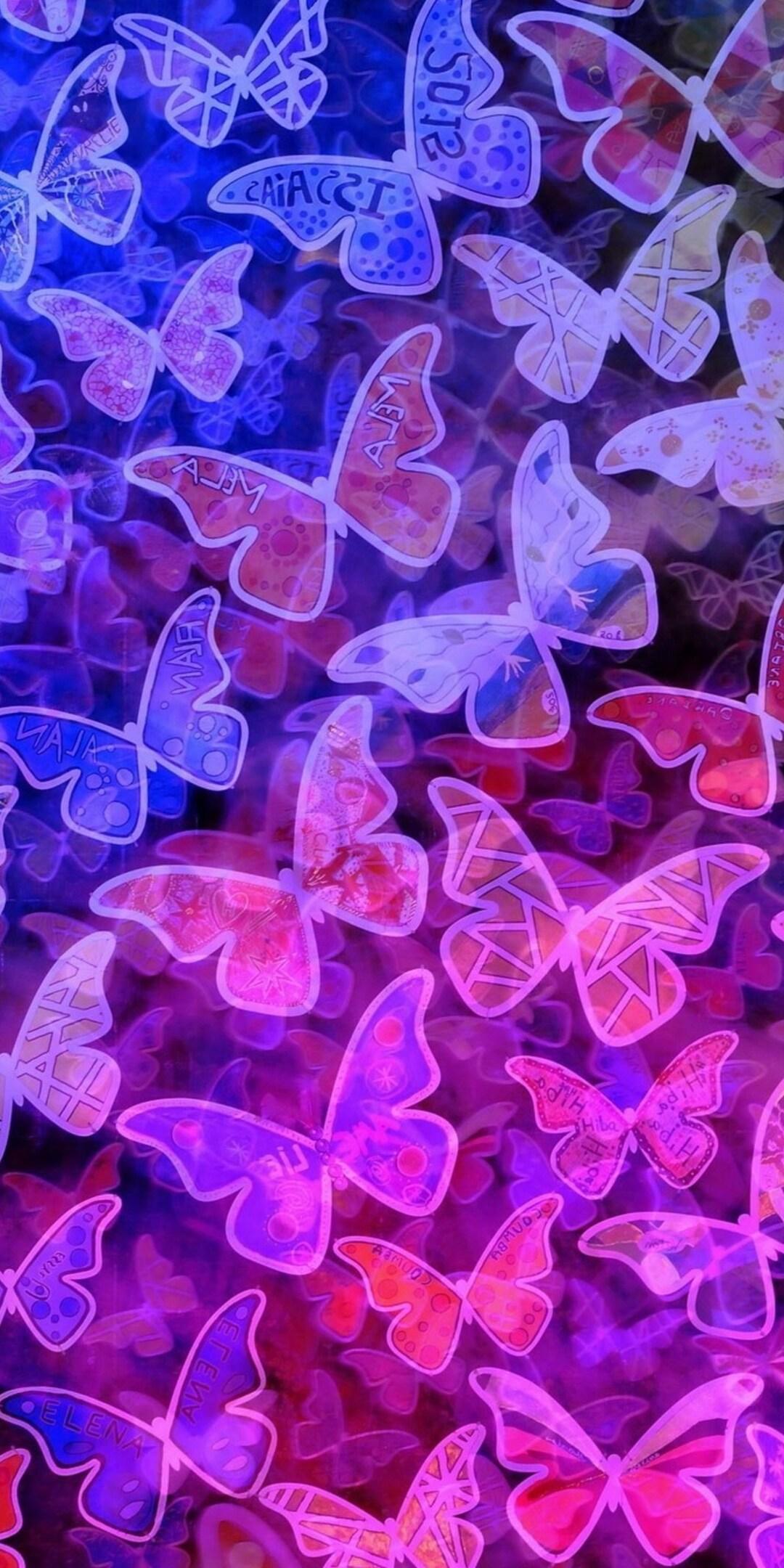 butterfly-background.jpg