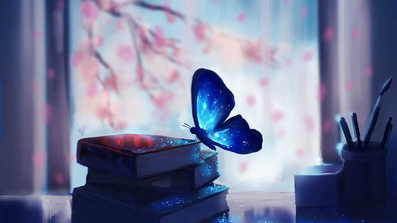 butterfly-colorful-glowing-fantasy-artwork-books-5k-xx.jpg