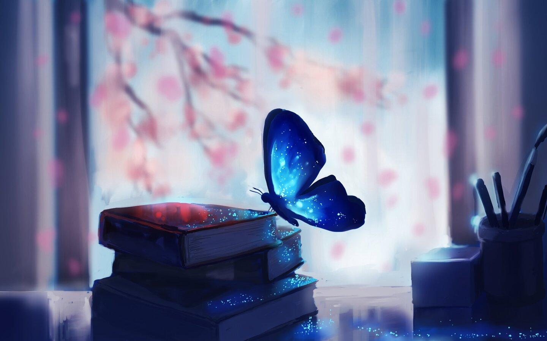butterfly-colorful-glowing-fantasy-artwork-books-5k-xx.jpg