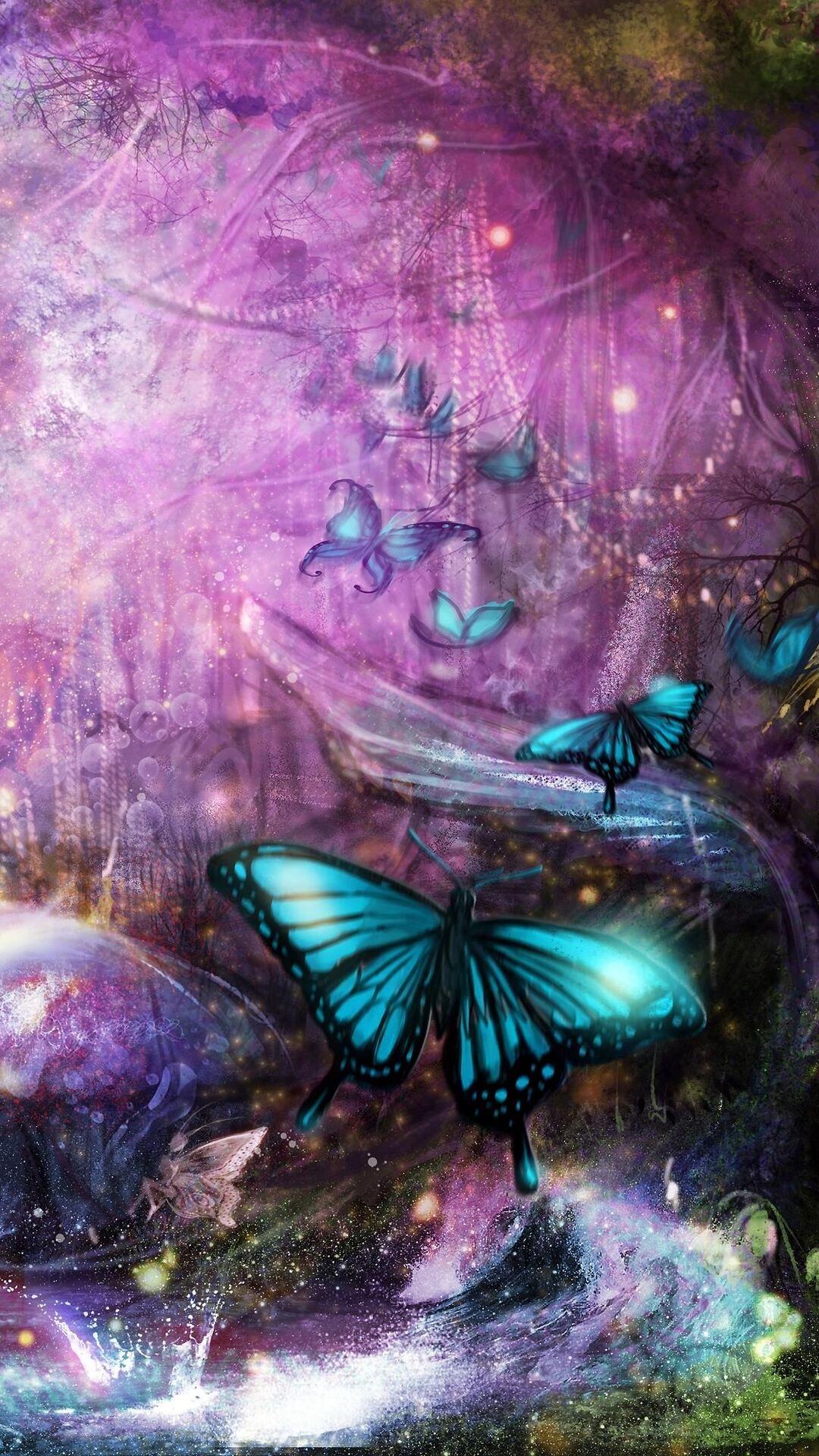 butterfly-fantasy-qhd.jpg