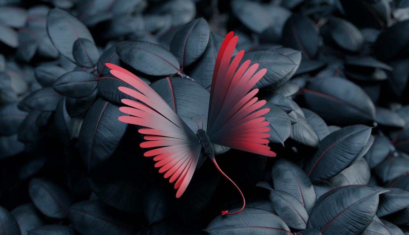 butterfly-leaves-artwork-lm.jpg