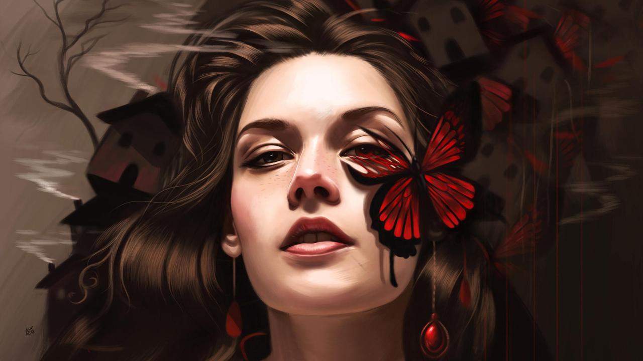 butterfly-on-girl-face-fantasy-art-x3.jpg