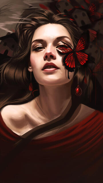 butterfly-on-girl-face-fantasy-art-x3.jpg