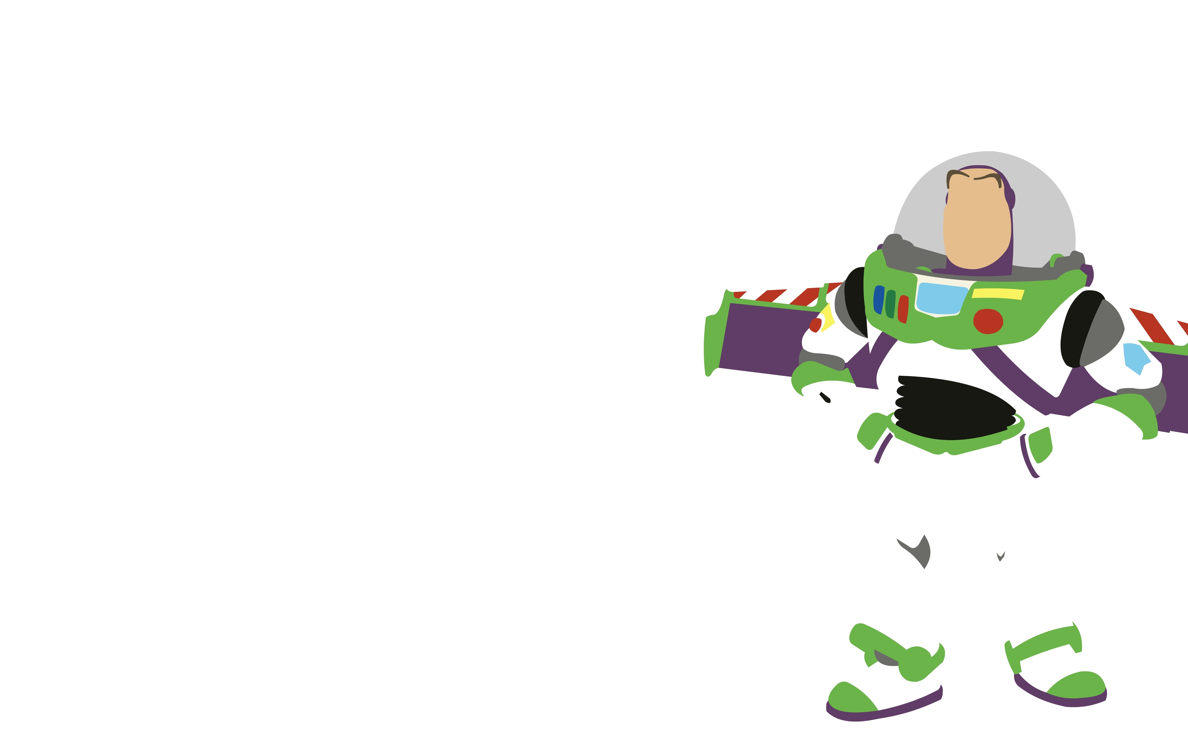 buzz-lightyear-9t.jpg