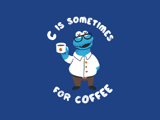 c-is-sometimes-for-coffee-do.jpg