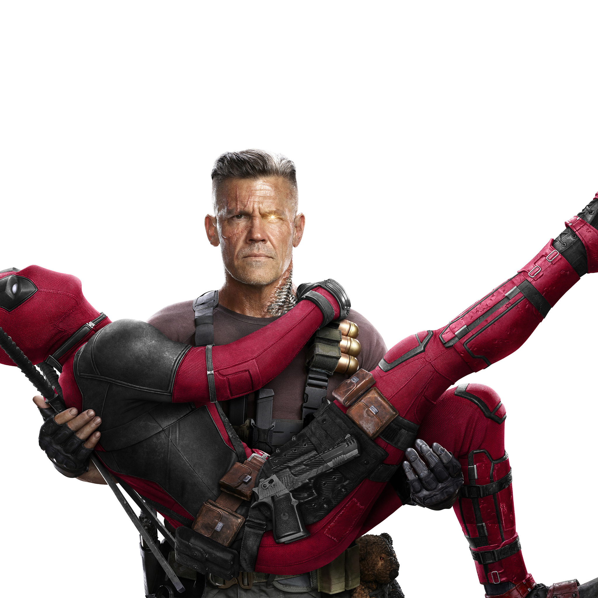 cable-and-deadpool-in-deadpool-2-5k-4s.jpg