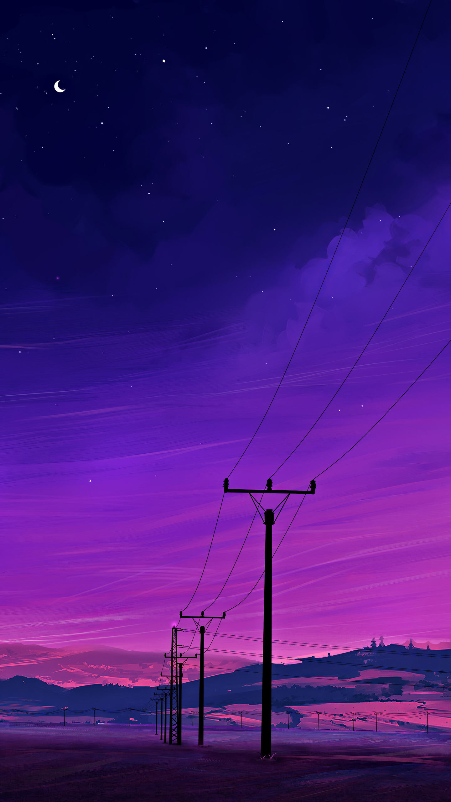 cable-lines-4k-tl.jpg